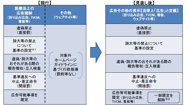 201709_inchou2